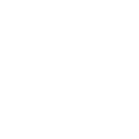 decades of macadamia growing experience