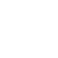 macadamia farmers are leading the way in sustainable horticulture