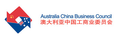 Australian China Business Council