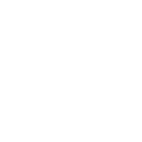 the finest macadamia deserves the finest processing